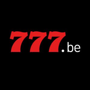 7780 free slots